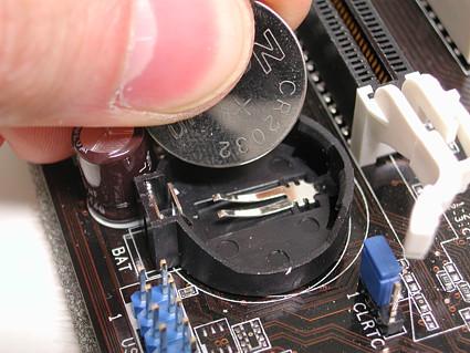 setting BIOS karena flashdisk terkutuk 2